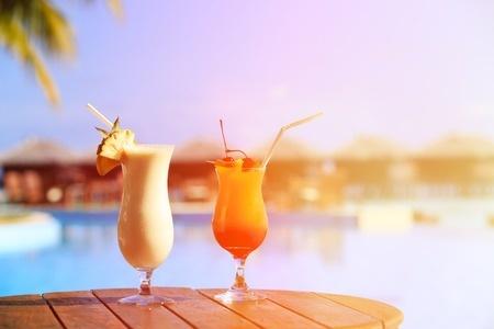放浪記 セブ島 デイユースプランでマクタンの高級リゾートホテルを満喫する