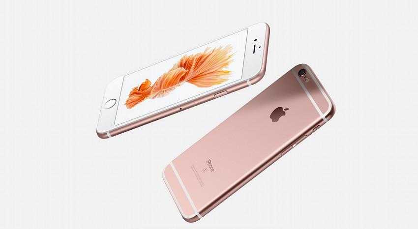 iPhone6s予約。auスマートバリューいいですね、auにMNPしました。