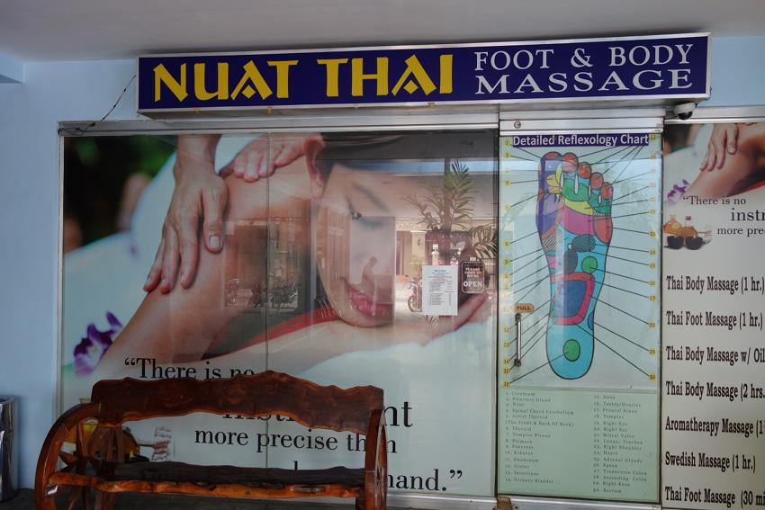 nhatthai