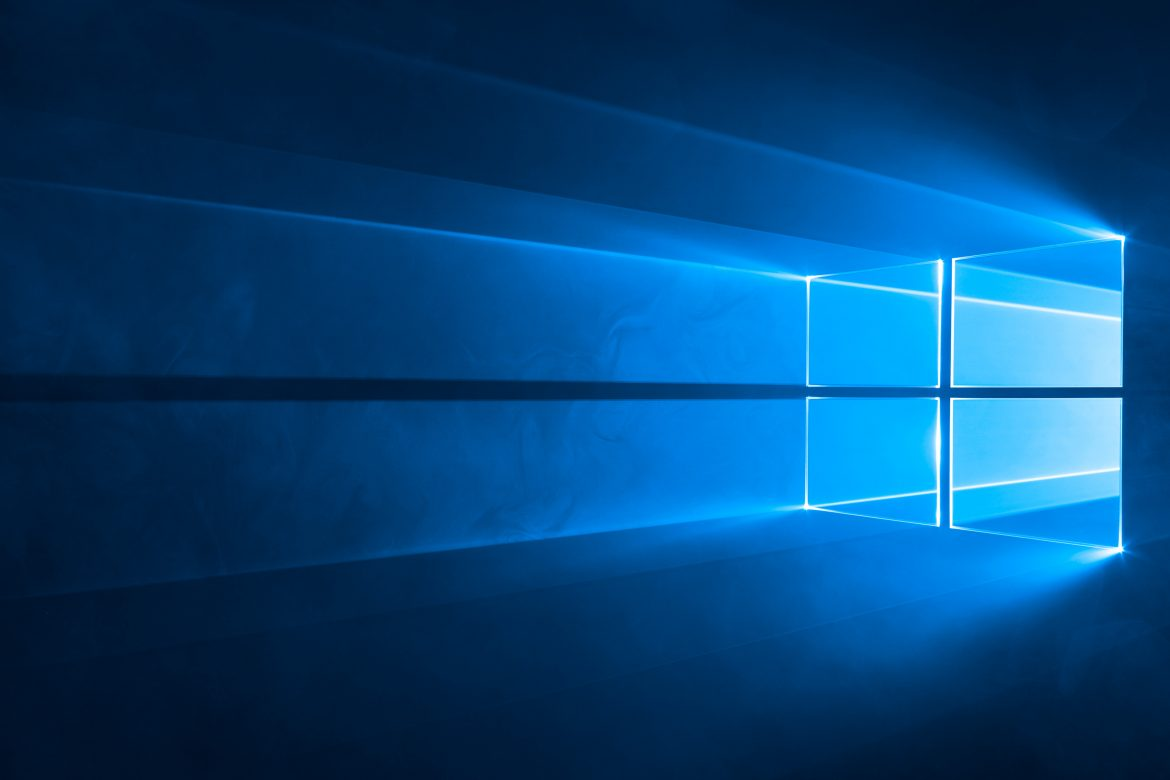 Windows10移行