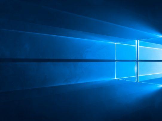 Windows10 Outlook(2010)でリンクをクリックすると毎回既定のアプリ選択になる(@_@)