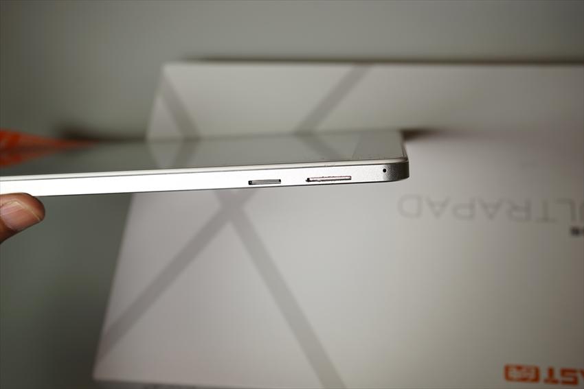 X98 PLUS 3G
