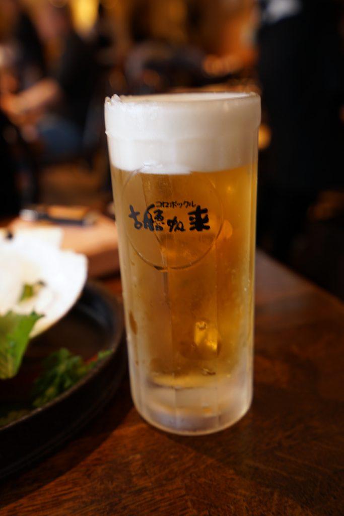 札幌 コロポックル
