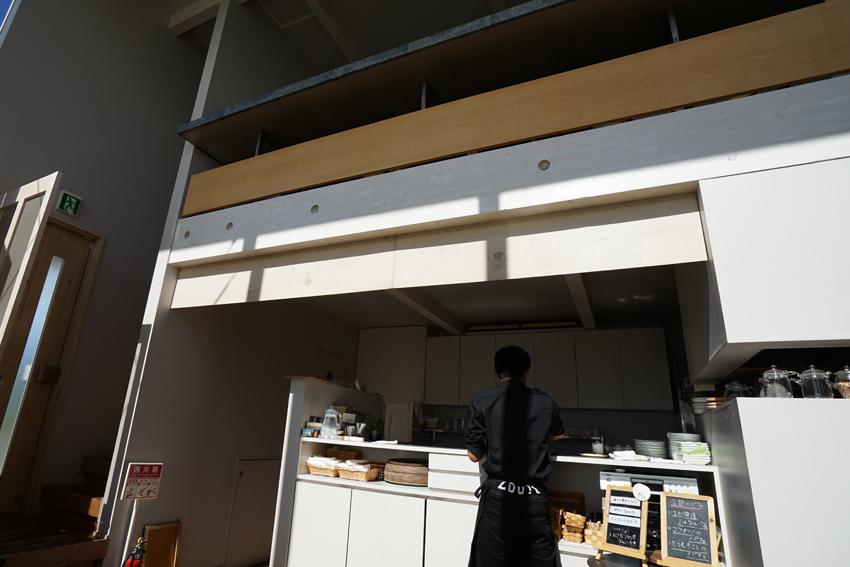 椿サロン 夕焼け店