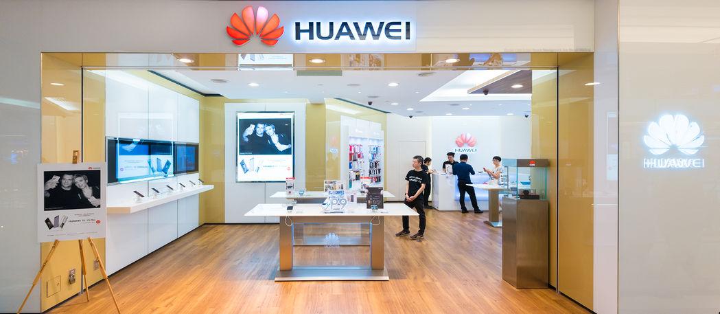 世界7億台androidスマホ、中国にデータ送信するスパイウェア搭載か?