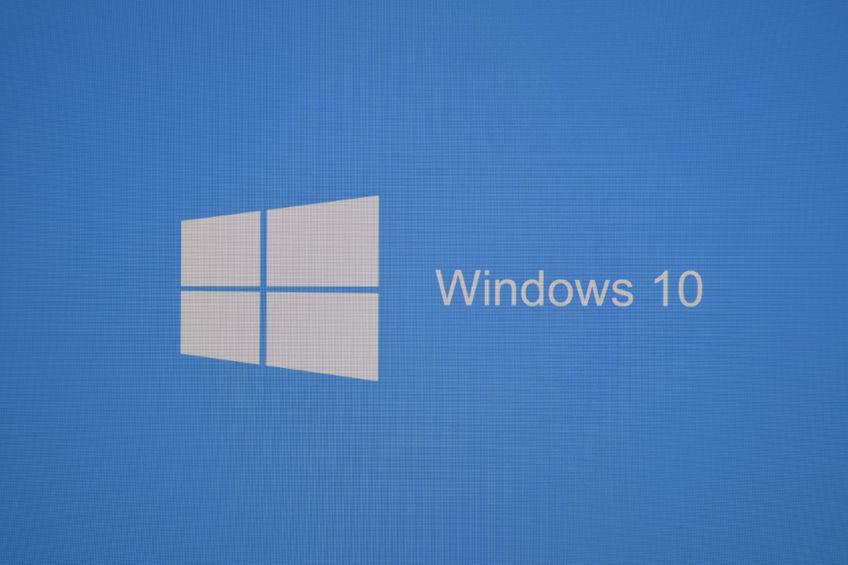 Windows 10 Creators Update を導入すると iCloudの Outlook2016(アウトルック)連携が壊れる(@_@)